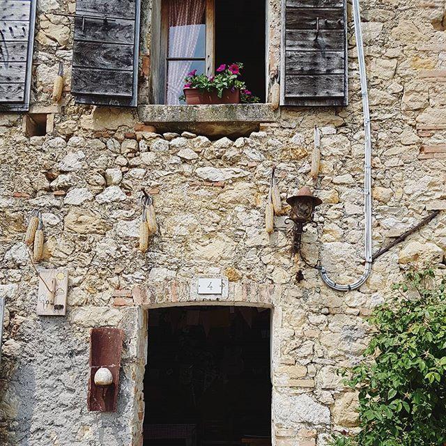 Cottage#valdobbiadene #italy