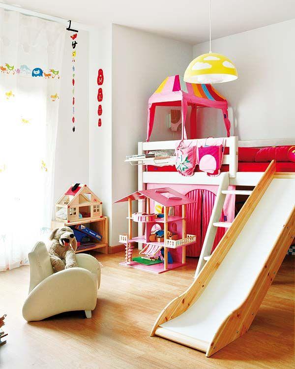 Best 18 Best Ikea For Kids Images On Pinterest Kids Rooms 400 x 300