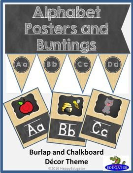 cc on letter 20793 best back to school tpt pre k 7th images on 20793 | fb96ccddd3ae25344fad518692eaf00f teaching activities teaching resources