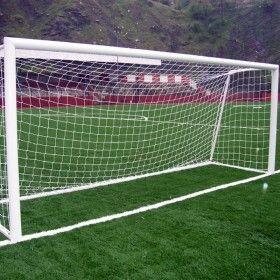 Futbol Kalesi Mini 405