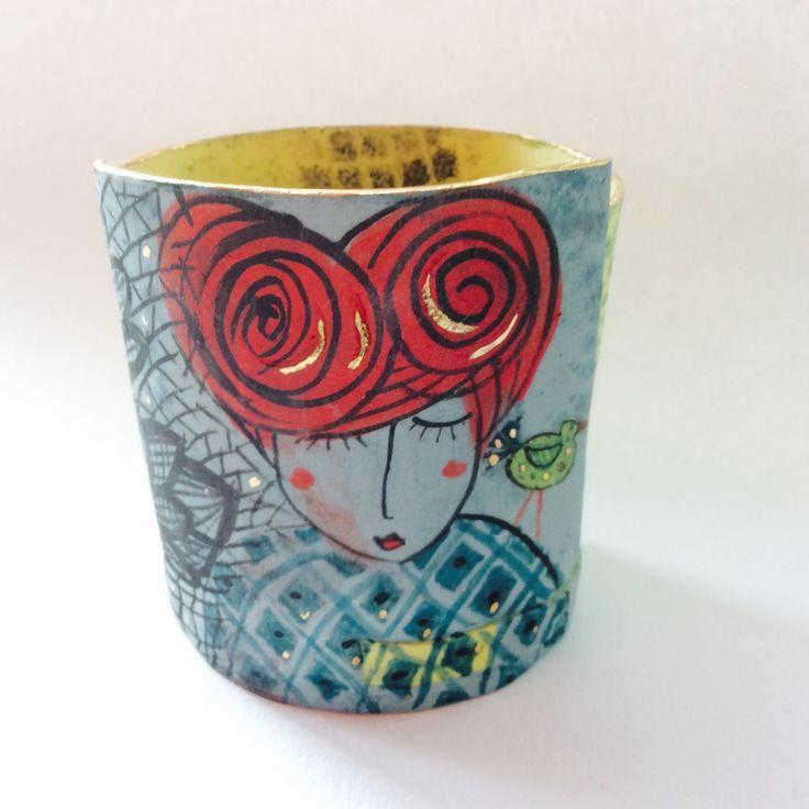 Nici Brockwell Porcelain. Contact nicibceramic@gmail.com for orders.  Illustration copyright.