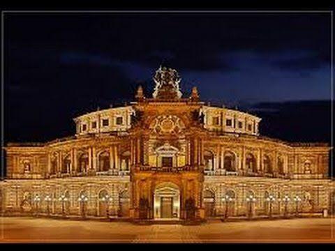 Famous Operas