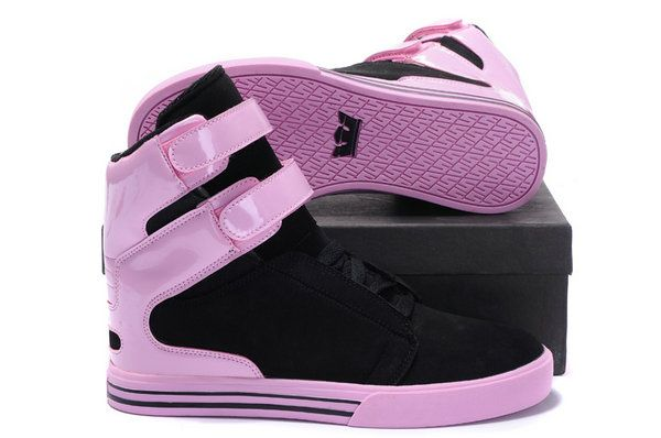 supra sneakers cheap