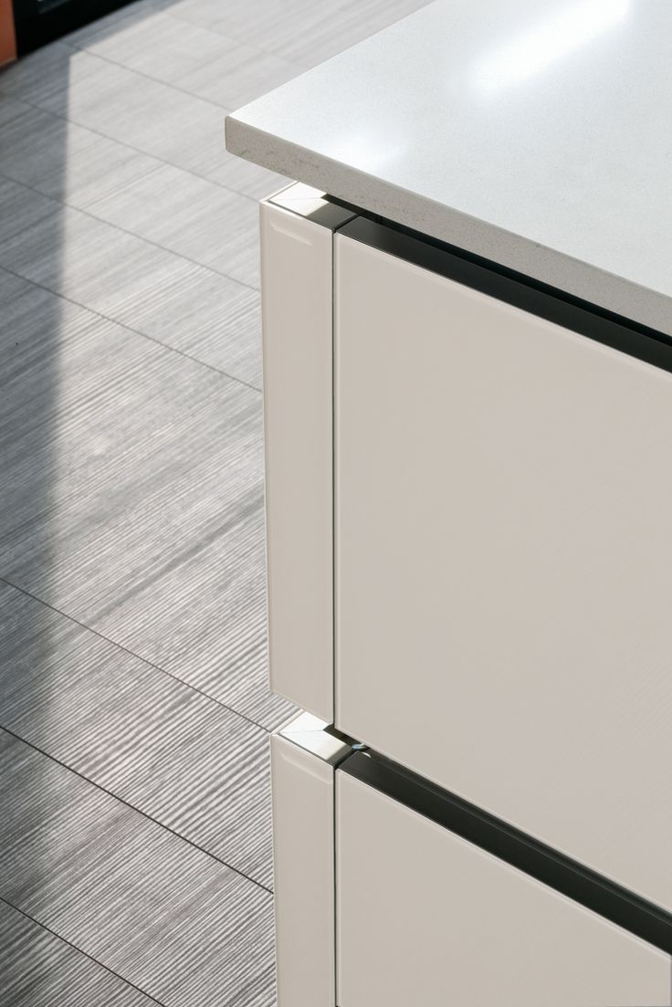Kitchen Ri-flex Essence | Veneta Cucine