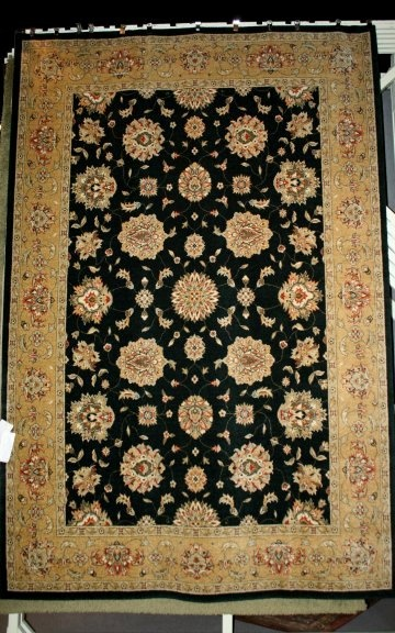 I have been thinking about installing this carpet in my family room.: Special Rug, Area Rugmy, Dining Room, Area Rugs, Living Room, Family Room, Big Rug