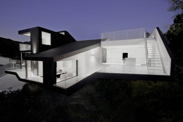 Nakahouse / XTEN Architecture (1)