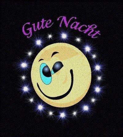 ich wünsche euch noch einen schönen abend und später eine gute nacht  - http://www.1pic4u.com/blog/2014/09/30/ich-wuensche-euch-noch-einen-schoenen-abend-und-spaeter-eine-gute-nacht-426/