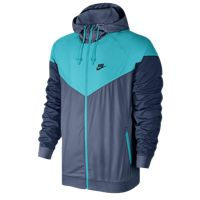 Nike Windrunner Jacket - Men's at Foot Locker