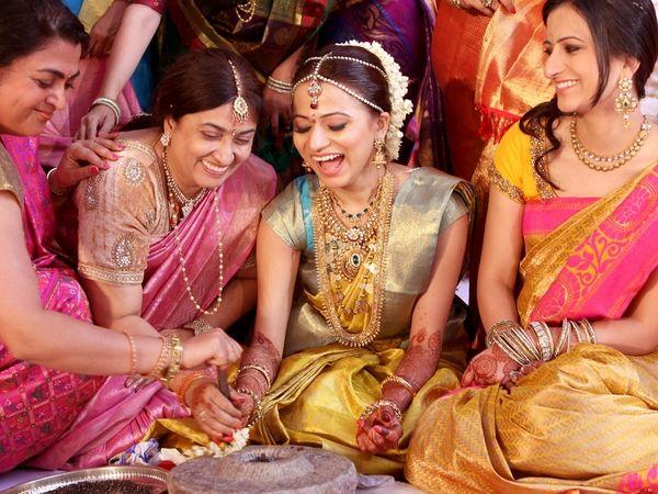 Today Gold rate in Chennai Rs 22,152 | சென்னையில் இன்று தங்கம் விலை சவரனுக்கு 88 ரூபாய் குறைந்தது..!      »  »  »சென்னையில் இன்று தங்கம் விலை சவரனுக்கு 88 ர�... Check more at http://tamil.swengen.com/today-gold-rate-in-chennai-rs-22152-%e0%ae%9a%e0%af%86%e0%ae%a9%e0%af%8d%e0%ae%a9%e0%af%88%e0%ae%af%e0%ae%bf%e0%ae%b2%e0%af%8d-%e0%ae%87%e0%ae%a9%e0%af%8d%e0%ae%b1%e0%af%81-%e0%ae%a4%e0%ae%99/