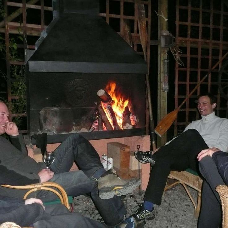 hostel, eco huts & camping hospitality in the Cairngorms National Park, UK. NON-SMOKING