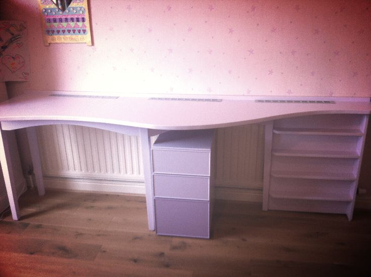 My Radiators Are So Painted Over I Can T Find