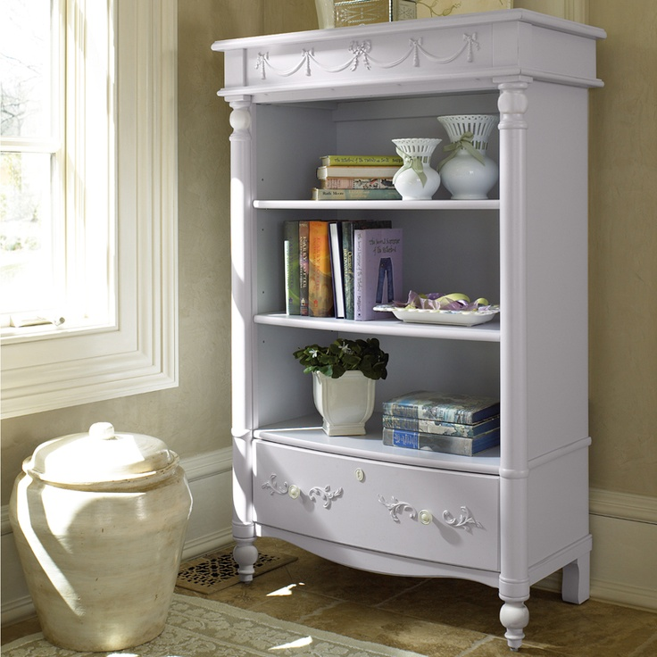 1000+ Images About Bookcase Decorating Ideas On Pinterest