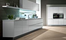 M4030 keuken | Voortman Keukens