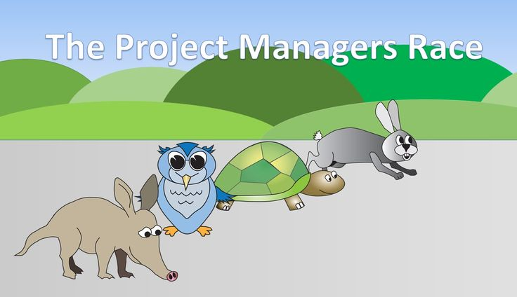 11 best Fun with Project Management images on Pinterest Project