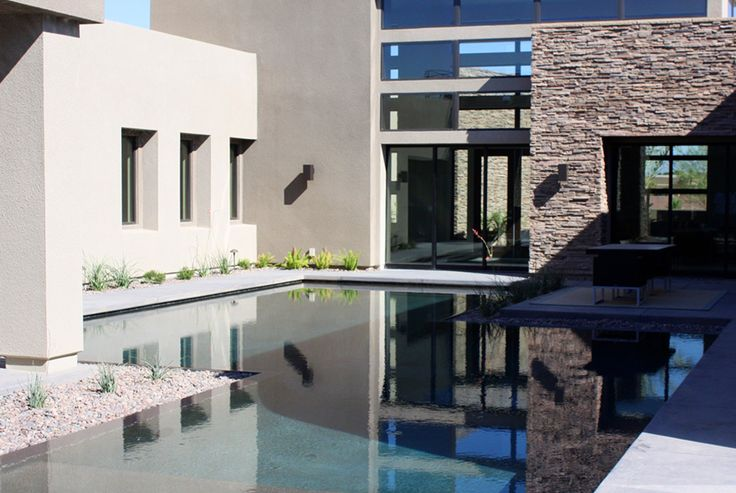 16 Best Styles Images On Pinterest Glass Tiles Pools And Style