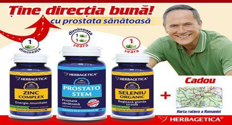 http://herbashop.ro/produs/prostata-sanatoasa-pachet-herbagetica
