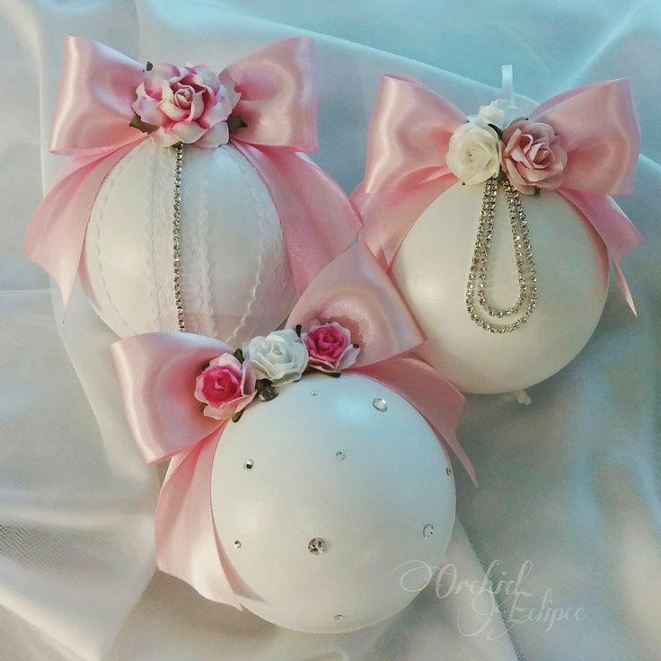 #Xmas_balls #Tree_ball #Tree_decor_toys #Xmas_decoration #Xmas_tree_toys #Christmas_gift #Xmas_bubles #Babyshower_gift #Christmas_balls #Cute_gift #Hsndmade_xmas_ball #Gift_for_guest_baby #Rustic_christmas_tree_decoration #Rustic_xmas