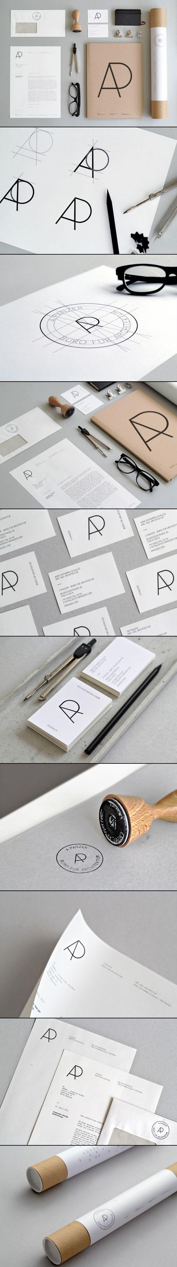 YAGWYD – Creative Studio