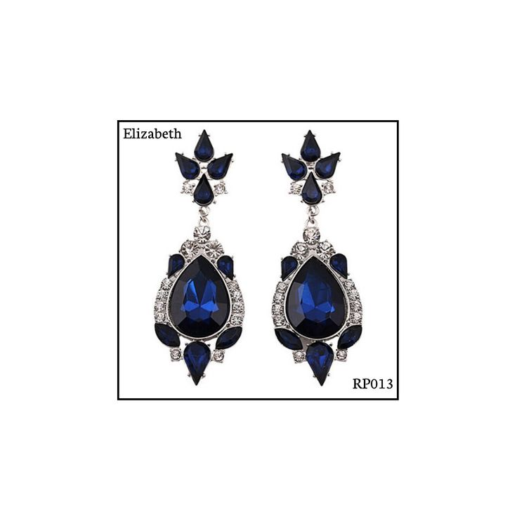 Ref: RP013 Elizabeth . Medidas: 8 cm x 2.6 cm . So Oh: 11.99 . Disponível para entrega imediata! Boas compras! #sooh_store #onlinestore #royal #brincos #earrings #fashion