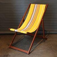Deckchairs | Deck Chair | Directors Chairs | Stools | Outdoor Furniture | Hire Deckchairs