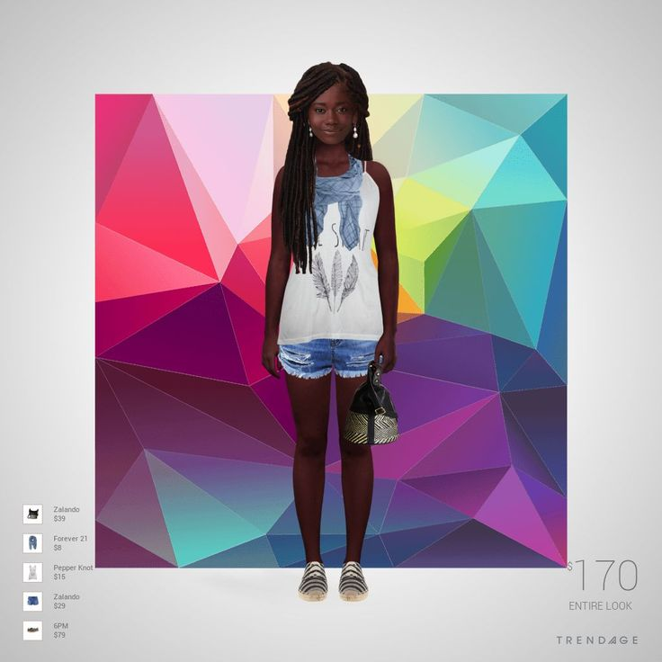 Chidneris 2014   Installation art, Photo, Party photos