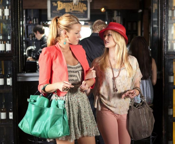 La Moda Borse per Ragazze: 10 proposte per le più giovani moda borse per ragazze