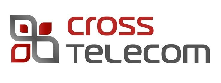 Cross Telecom este o firma care activeaza in domeniul telecomunicatiilor din Romania http://www.profit360.ro/crosstelecom