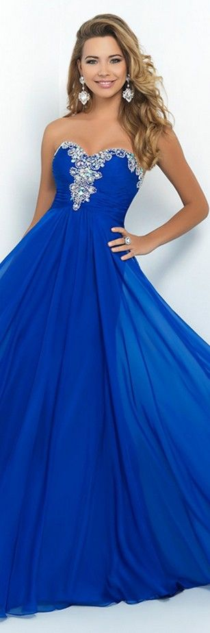 prom dresses                                                                                                                                                                                 More