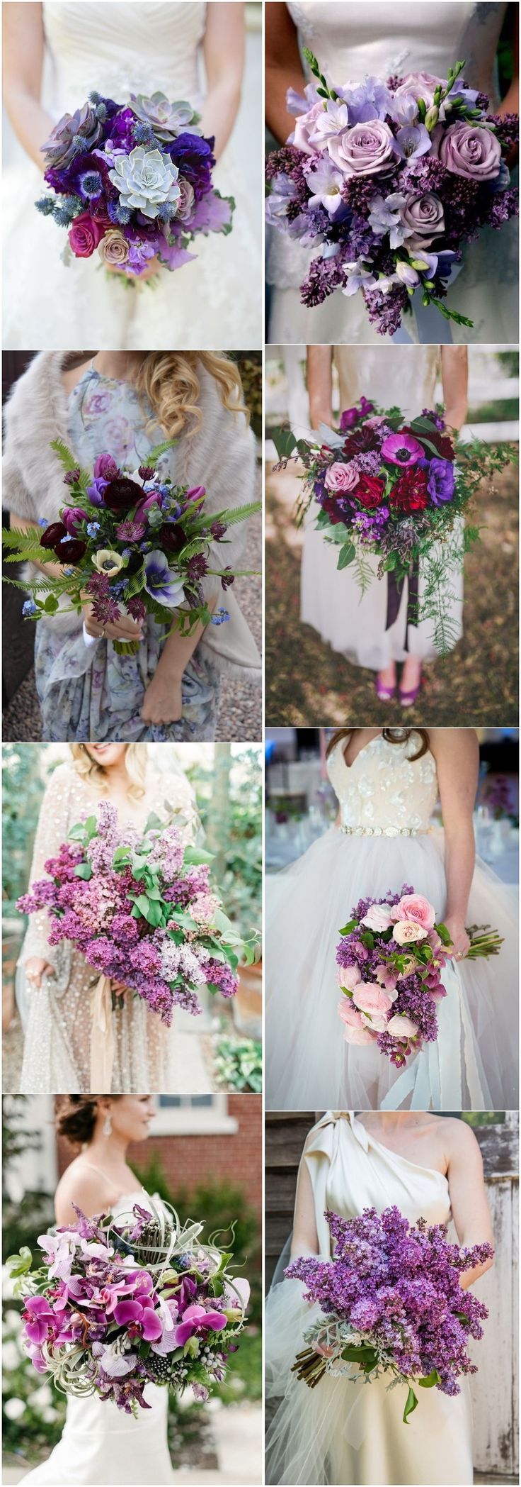 Wedding decorations traditional october 2018  best Pantone Colour Of The Year Wedding  images on Pinterest