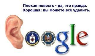 ВАЖНО! УДАЛИТЕ ЗАПИСИ GOOGLE О ВАС... Здесь узнаете, как их найти и как удалить » Москва - Третий Рим