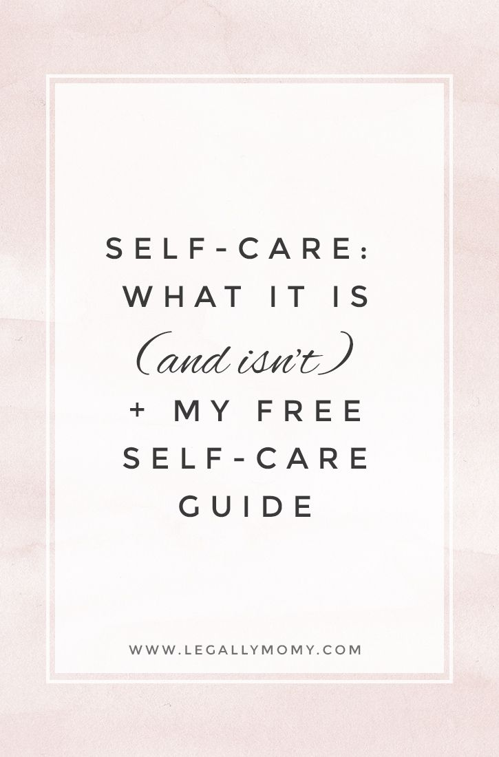 Download my FREE Self-Care Planning Guide for Busy Mamas TODAY.