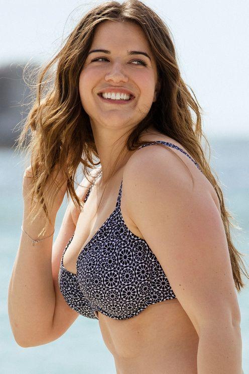 Ellos Beachwear Bikini-bh med extra stöd