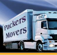 Expert5th packers and movers Bangalore also provides service Expert5th packers and movers Bangalore also provides air distribution distribution functions through its partners which is yet another objective to use alternatives from Expert5th.  Publish by:- http://www.expert5th.in/packers-and-movers-bangalore/