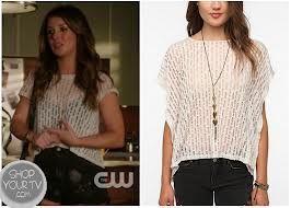 90210 fashion annie wilson - Google Search