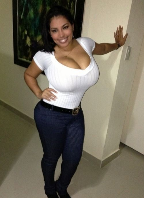 Latino dating-website suchen