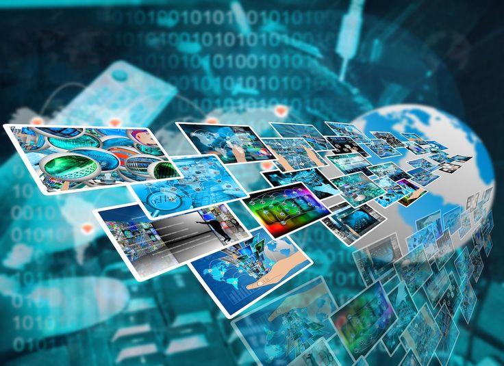 La consommation énergétique des infrastructures du web en 2030, l'équivalent de la consommation énergétique mondiale de 2008 - http://www.blog-habitat-durable.com/la-consommation-energetique-des-infrastructures-du-web-en-2030/