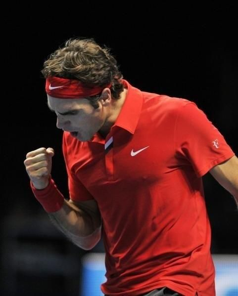 Twitter / Sofia__RF: Counting days to Federer: 19 ...