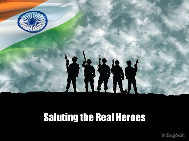 The 25 best Indian army wallpapers ideas on Pinterest Indian