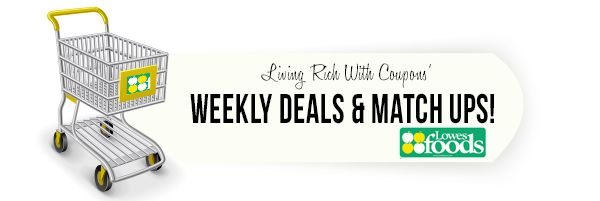 Lowes Coupon Deals: Week of 12/25/13  - http://www.livingrichwithcoupons.com/2013/12/lowes-coupon-deals-week-of-122513.html