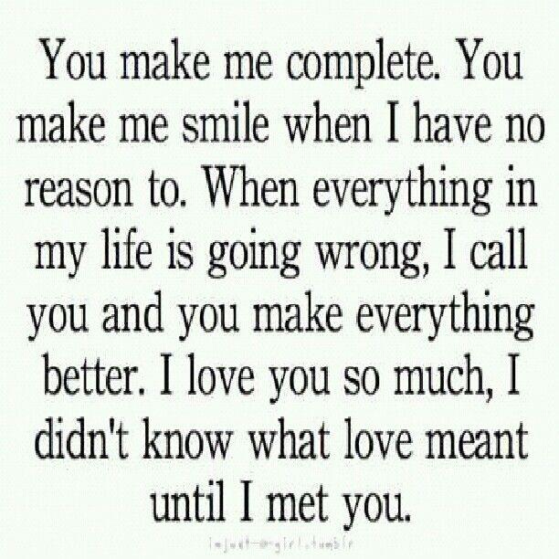 You Make Me Cum You Make Me Complete 120