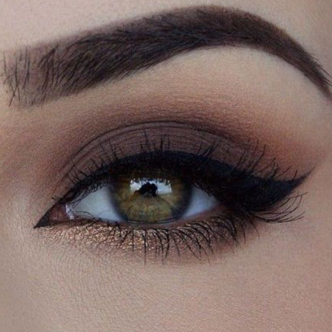 #makeup #lips #nyc #beauty #makeupartist #brushes #eyelook #mascara #eyeshadow #foundation #skin #hair #braids #boots #fashion #bike #sunnyday #beautiful #henna #hat #art #nails http://ameritrustshield.com/ipost/1545405246667044057/?code=BVyYeJJnTTZ
