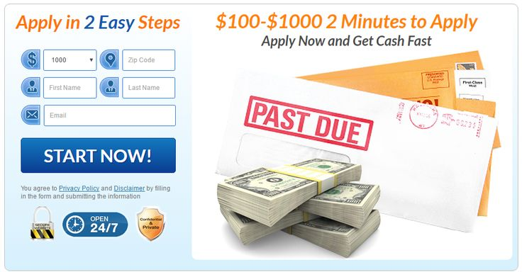 Debit Card Loans Austin Tx - Emergency Money, Easy Qualification Requirements. Get Started Easy $1000. Save Cash and Time!