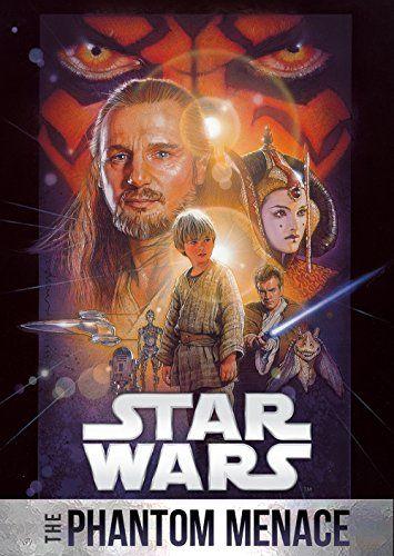 The Thrawn Trilogy - Wookieepedia, the Star Wars Wiki