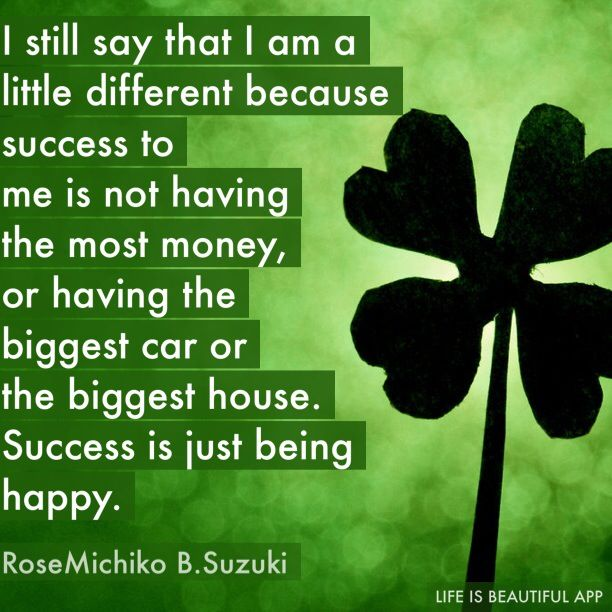 I Am Not Happy Quotes: 58 Best Life Is Beautiful My Inspirational Quotes Images