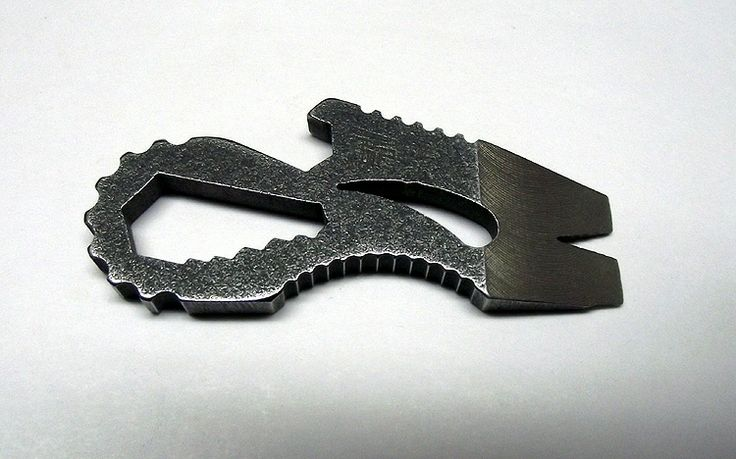 TT PockeTTools LLC - Pocket and Keychain Tools: Pocket Tools, http://ttpockettools.blogspot.com/p/pocket-tools.html#chopper