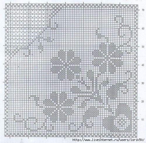 d1df1e44c048d52699bf6ef3b3a819c4 (500x490, 242Kb)