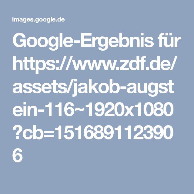 25+ parasta ideaa Pinterestissä: Zdf de | Www.zdf.de,Tv zdf ja Zdf ...