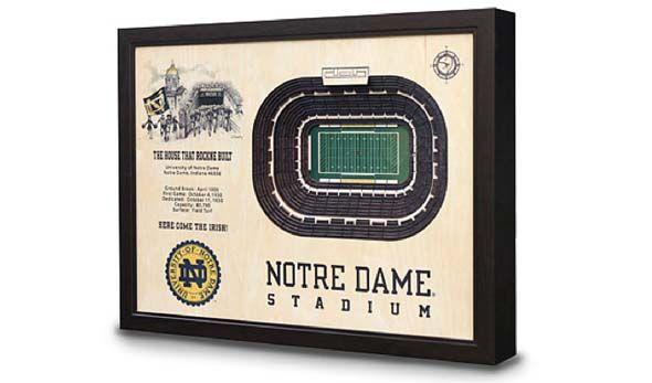 college-football-stadium-art-top-gifts-for-men