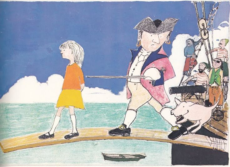 Come Away From the Water, Shirley (Red Fox Picture Books) John Burningham 1992