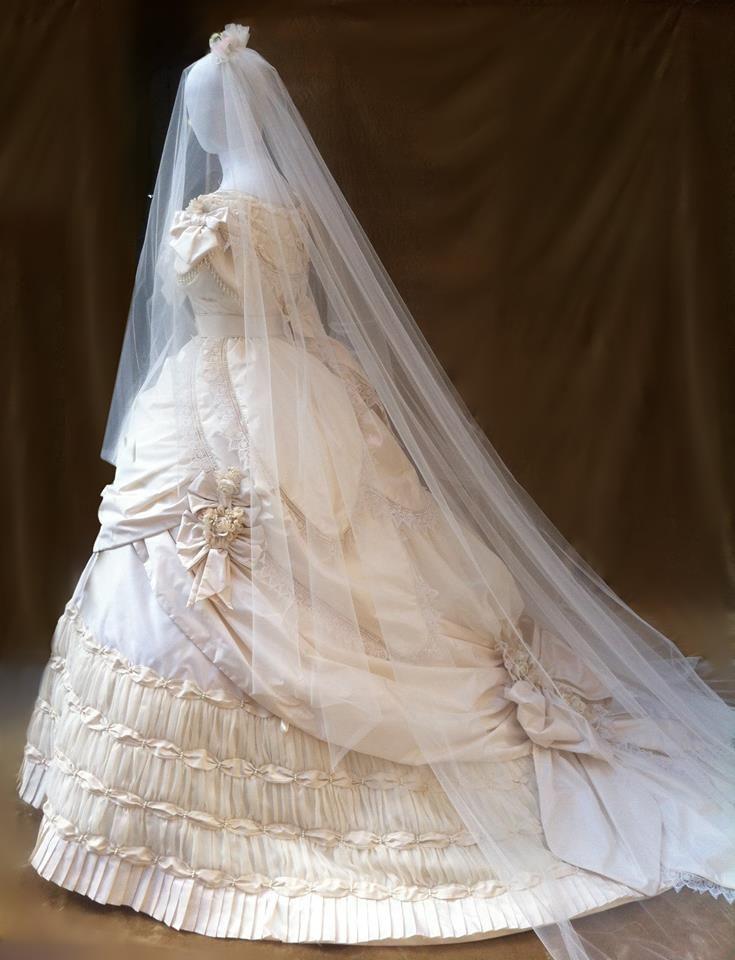 Angelo Poretti 1870 wedding
